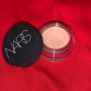 NARS soft matte compete concealer #2.5